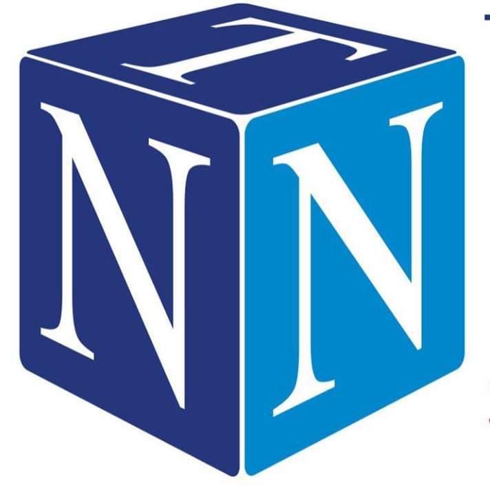 Newtown Nation logo