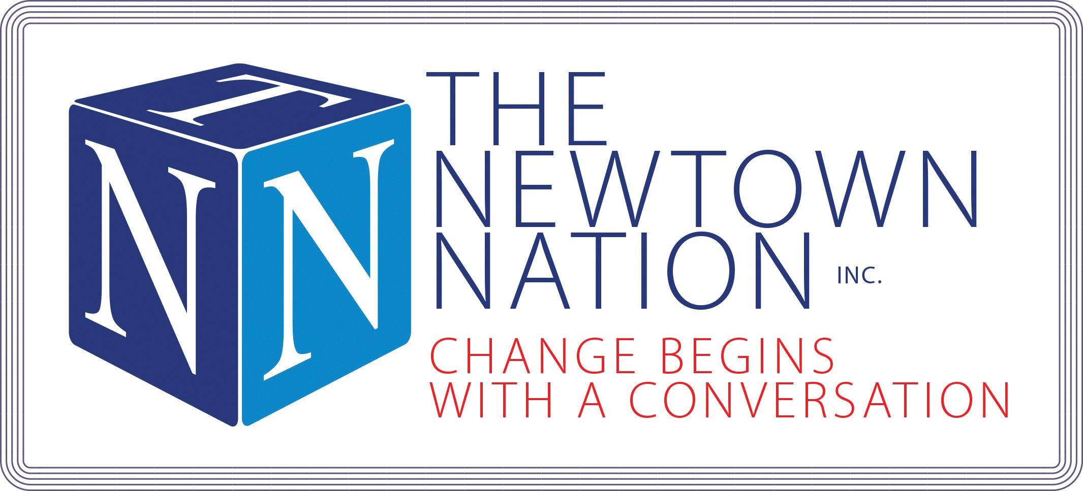 The Newtown Nation Logo